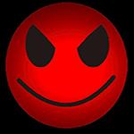 avatar - Airton Marinho